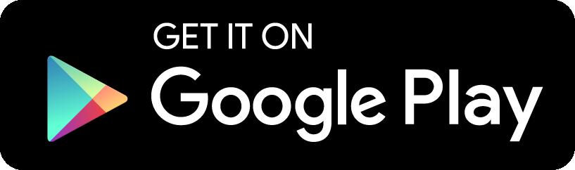 Google play en
